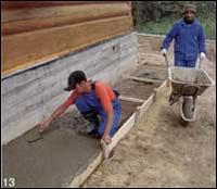 Узбек бетон купить бур по бетону в перми