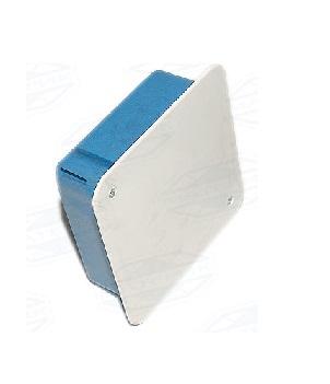 Бетон распределительных бетон купить в приозерском районе
