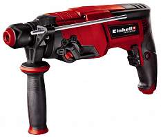 Перфоратор SDS-Plus Einhell  800Вт TE-RH 26/1 4F